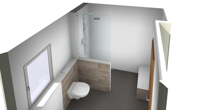 3d badplaner. Black Bedroom Furniture Sets. Home Design Ideas