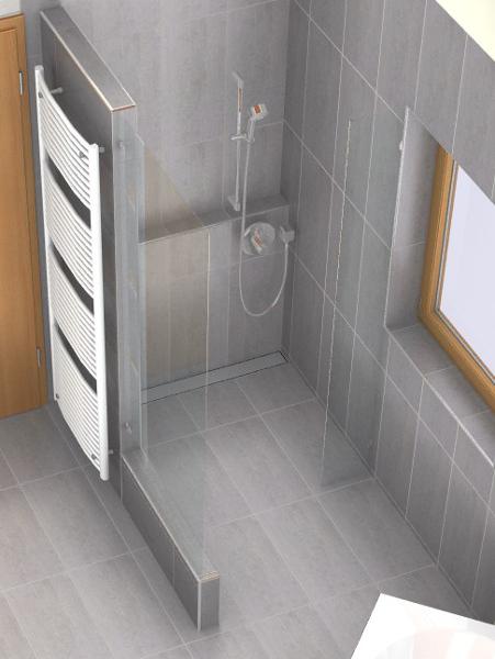 atlas kchenplaner kchenplaner hamburg with atlas. Black Bedroom Furniture Sets. Home Design Ideas